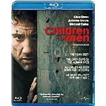 Children of Men Filmer Children of Men [Blu-ray]